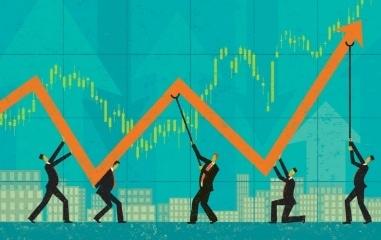 Comment profiter d'une hausse de volatilité ou d'une chute de marché?