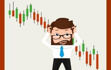 L'importance de comprendre le trading avant d'investir en bourse