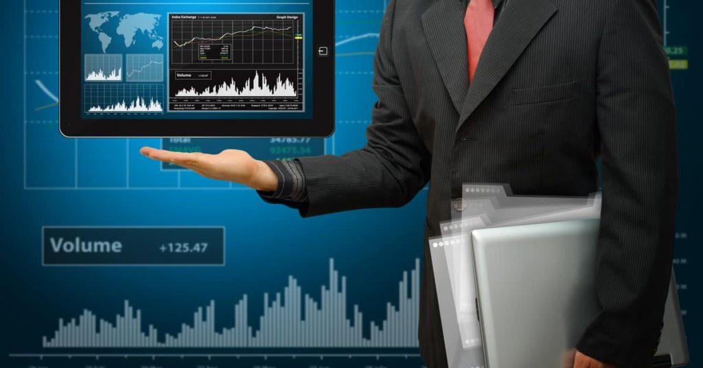 5 erreurs à éviter pour les traders débutants