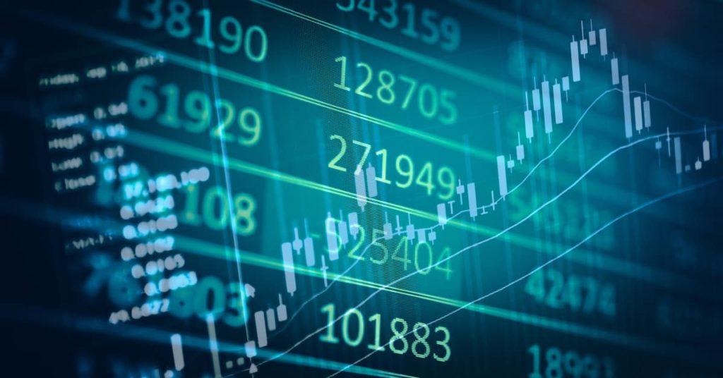La grande migration financière : un mouvement du capital à venir ?