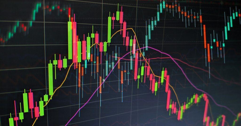 La volatilité s'empare des marchés!