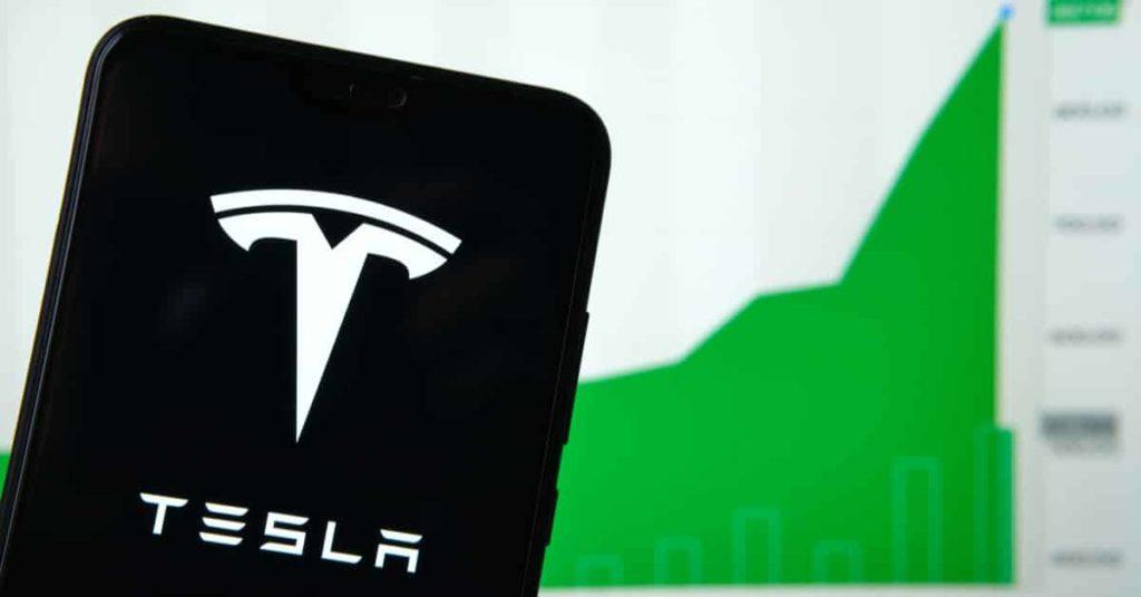 La tant attendue « battery day » de Tesla déçois les investisseurs