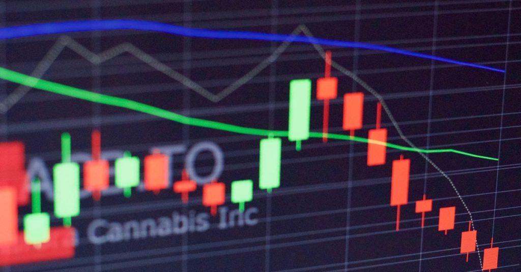 Les entreprises de cannabis américaines se préparent pour les élections