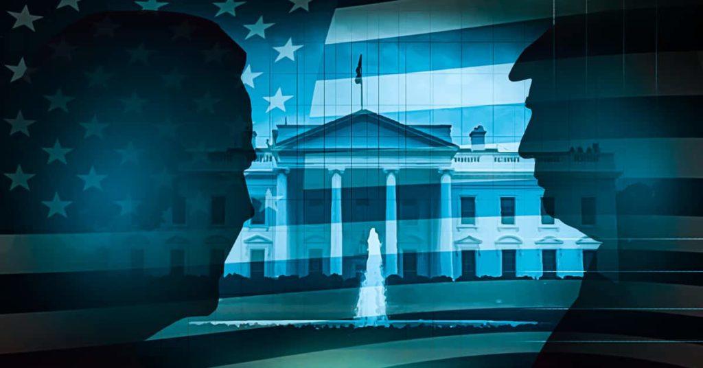 Toujours en attente de la signature d'une entente du côté américain