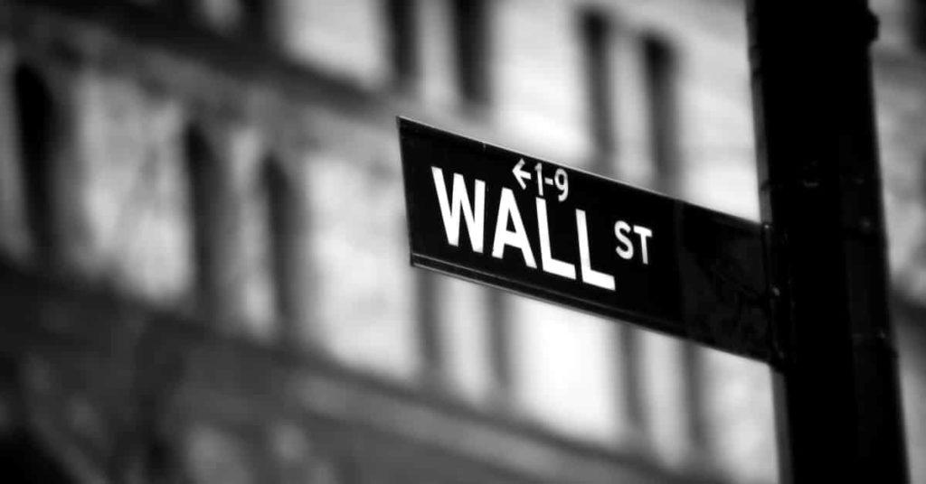 L'impact du « vendredi noir » sur la Bourse!
