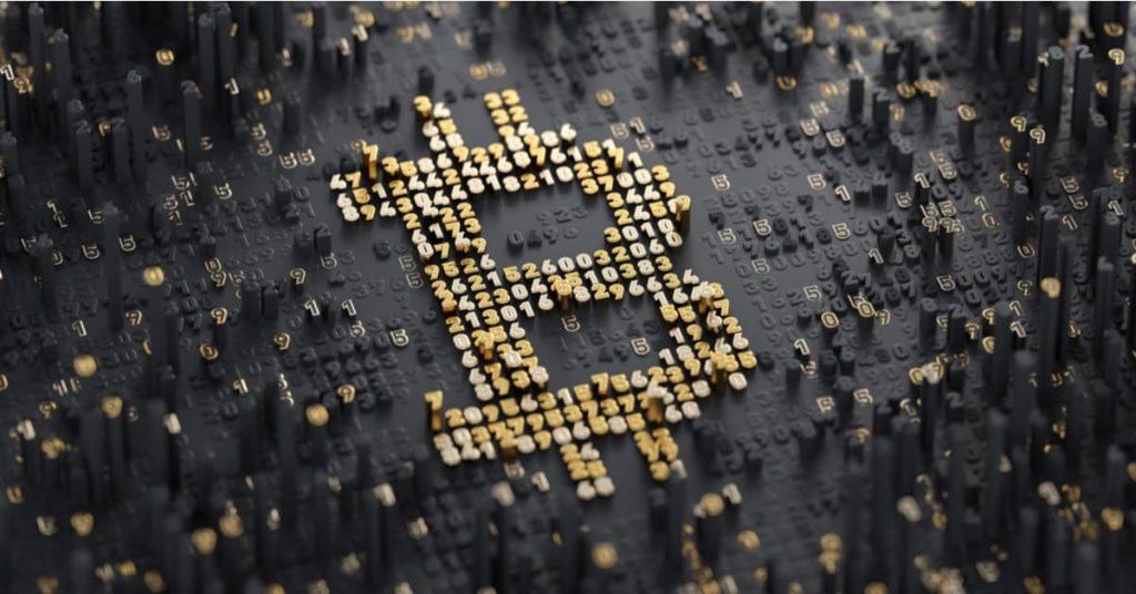 Protection de vos cryptomonnaies: Les façons les plus sécuritaires de faire.