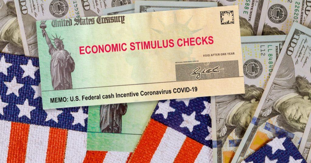 La présidente du Trésor américain demande plus d'aide financière