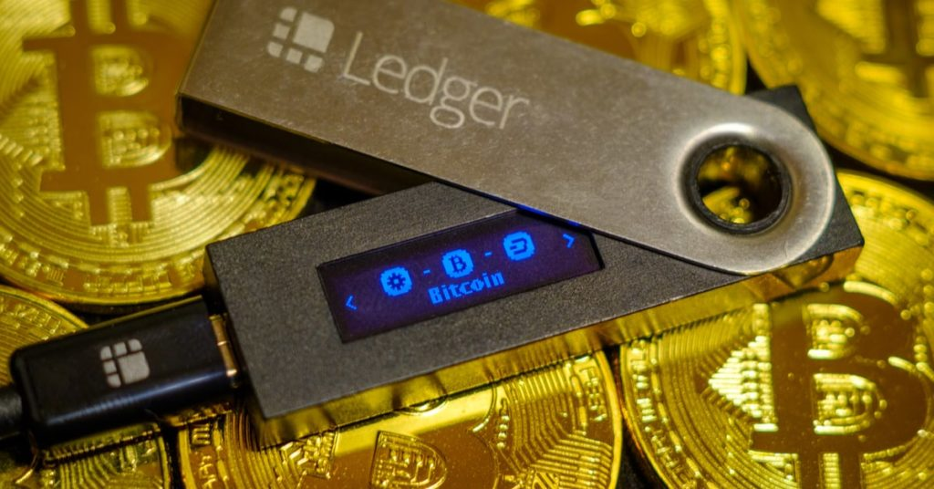 Protection de vos cryptomonnaies: les façons les plus sécuritaires de le faire.