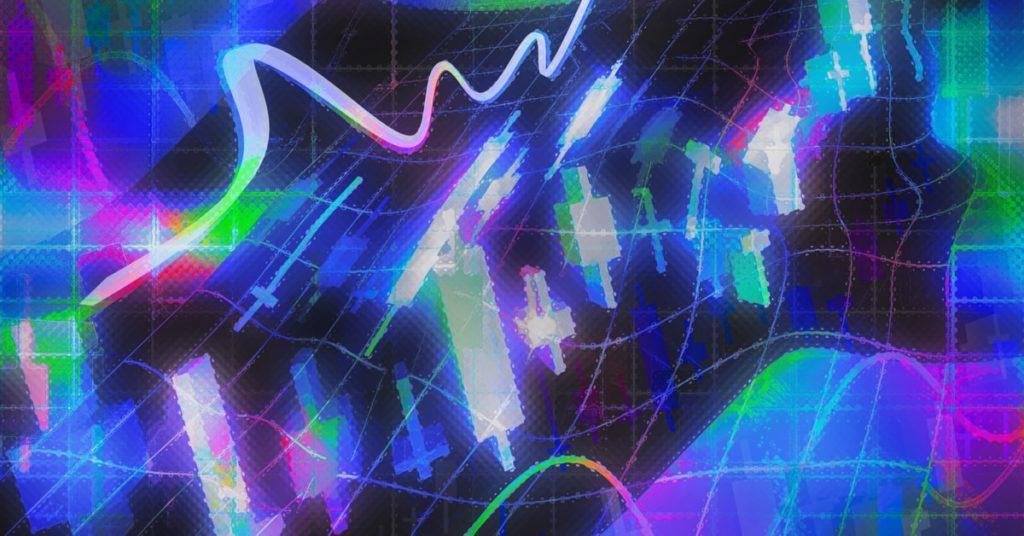 Pourquoi les investisseurs portent autant d'intérêt aux drogues hallucinogènes?