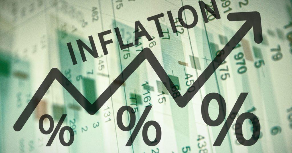 L'impact de l'inflation sur les marchés