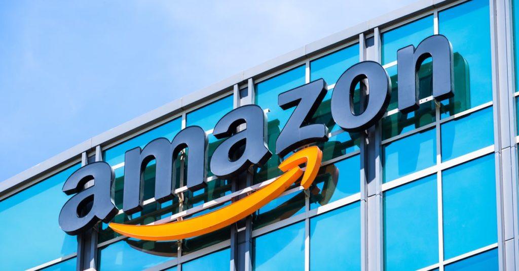 Amazon achète MGM Studios pour 8.45 milliards de dollars