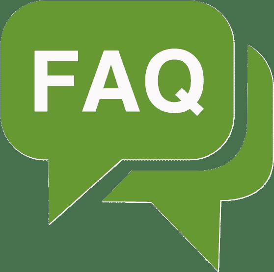 Nouvelle section vidéo Foire aux Questions