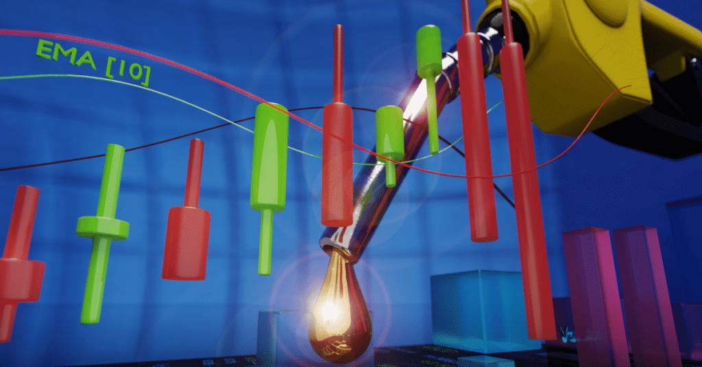 Crise énergétique : Dure réalité à la pompe